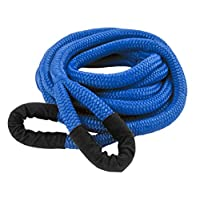 DitchPig Kinetic Energy 车辆恢复双尼龙编织绳带手提袋