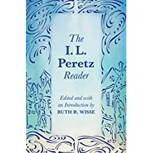The I. L. Peretz Reader (English Edition)
