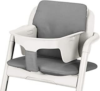 SEEBUX 用于柠檬座椅 舒适 [対象] 6ヶ月 ~ 36ヶ月 防水灰色