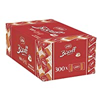 Lotus Biscoff | European Biscuit Cookies | Individually Wrapped | non-GMO + Vegan | 66.1 Ounce