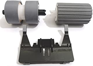 Canon Exchange Roller Kit for DR-C130
