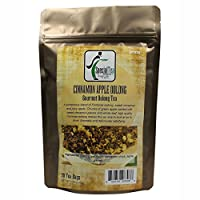 Special Tea Cinnamon Apple Oolong Tea, 20 Count
