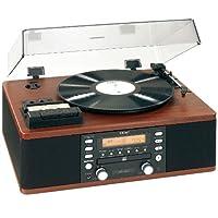 Teac LP-R500 唱机LP-R500A