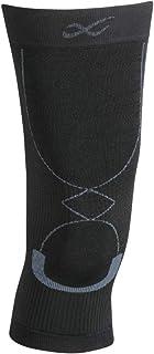 CW-X 护膝 标准 吸汗 BCR604 [男女通用]