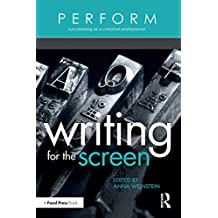 Writing for the Screen (PERFORM) (English Edition)