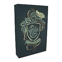 Slytherin 3D 明星 - Wall Art-Harry Potter 官方*产品