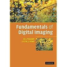 Fundamentals of Digital Imaging (English Edition)