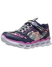 Skechers ' lumi-luxe 运动鞋