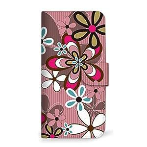 mitas iphone 手机壳978SC-0058-PK/FTJ152C 29_SAMURAI MIYABI 「雅」 (FTJ152C) 粉色