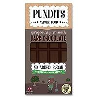 Pundits 黑巧克力100克(12包)