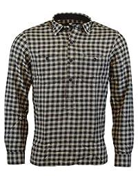 Polo Ralph Lauren 保罗拉夫劳伦男式经典合身工作装衬衫
