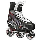 Tour Hockey Junior Fish Bonelite 225 Inline Hockey Skates - 48TY