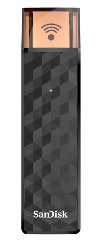 ストロンチウムナイトロ256ギガバイトのマイクロSDXCメモリーカード100 MB / S A1のUHS-I U CLASS 10 W