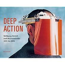 Deep Action