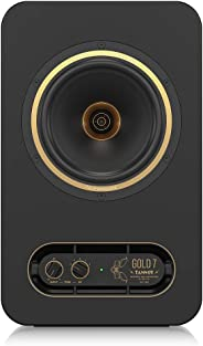 Tannoy Studio Monitor (GOLD 7)