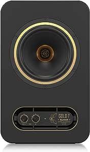 Tannoy Studio Monitor (GOLD 7)