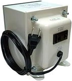 日章工业 更新 白 1000W UPE系列 NDF-1000UPE
