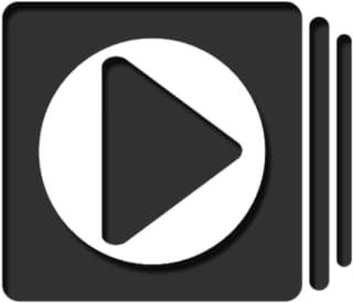 NX Player视频播放器(高清视频,多媒体)