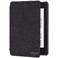 Kindle Paperwhite纺织材料保护套,适用于Kindle Paperwhite (第10代)电子书阅读器