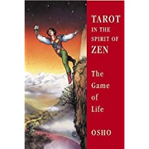 Tarot in the Spirit of Zen (English Edition)