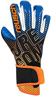 Reusch Pure Contact III G3 Fusion 青少年守门员手套,尺寸 6