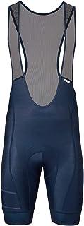 [PEARL IZUMI] CORED 女士 女士 女士 连体裤 UPF50+隔离紫外线 吸汗速干 3DNP垫 T293-3DNP 男士 蓝色 日本 L (日本サイズL相当)