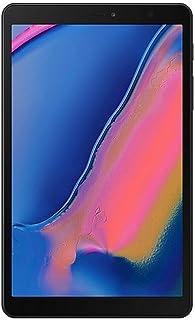 Samsung 三星 Galaxy Tab A 8.0 英寸(2019)带 S Pen SM-P200 WiFi 32GB + 3GB RAM 国际版(国际版)SM-P200/P205  Wi-Fi + Cellular