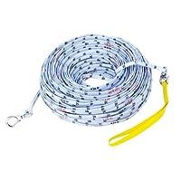 Keson DG10018 玻璃纤维深度测量 304.80 米 50-Meter DG50M