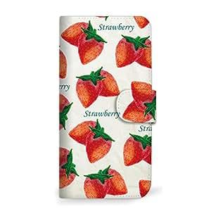 mitas iphone 手机壳412SC-0185-ST/iPhone Xs 1_iPhone (iPhone XS) 莓红色(草莓)