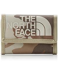 THE NORTH FACE Base Camp 钱包 - Mbkhkwdchpcmdsrtpt/Twllbg,均码