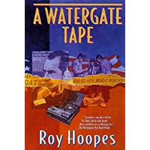 A Watergate Tape (English Edition)