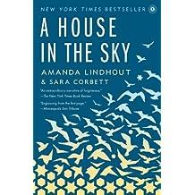 A House in the Sky: A Memoir (English Edition)