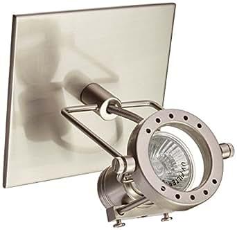 LITE 源 ls-13371Down 照明壁灯 from THE Technic 系列, 需配变压器