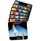 Prismacolor Premier软芯彩色铅笔132色