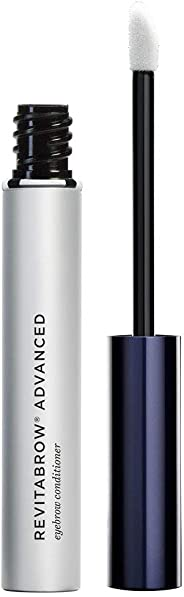 Revitalash Cosmetics revitabrow Advanced 眉毛修复霜 3.0 ml