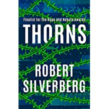 Thorns (English Edition)