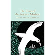 The Rime of the Ancient Mariner (Macmillan Collector's Library) (English Edition)