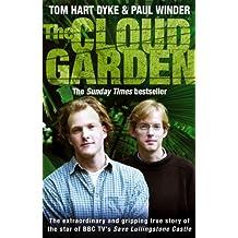 The Cloud Garden (English Edition)