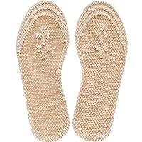 Astro 吸湿鞋垫 鞋垫 尺寸可调节 レディース 61425
