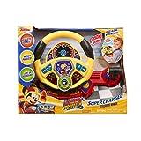 Mickey Roadster Racers 超充电方向盘
