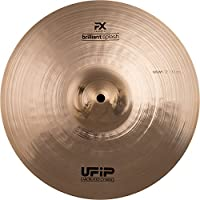 "UFiP FX Collection Brilliant Splash 水池FX-10BS 10"""