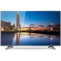 Hisense 海信 LED50EC290N 50英寸 智能电视 六核顶配(泰坦灰)-新品上市型号,50寸!!!