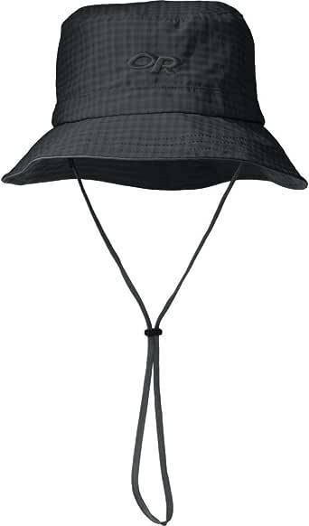 Outdoor Research Lightstorm 渔夫帽
