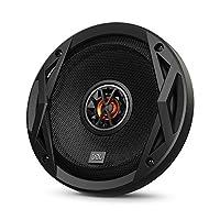 """JBL Club 9630 6x9 三向同轴扬声器系统CLUB6520 6-1/2"""" Speakers 6.5 inches"""