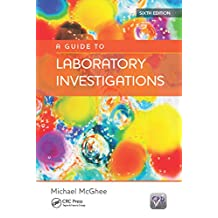 A Guide to Laboratory Investigations, 6th Edition (English Edition)