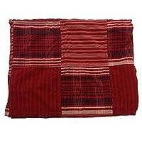 Lexington 20201448002桌布, 棉, 彩色, 150 x 250 x 1厘米