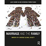 Marriage and the Family: Mirror of a Diverse Global Society