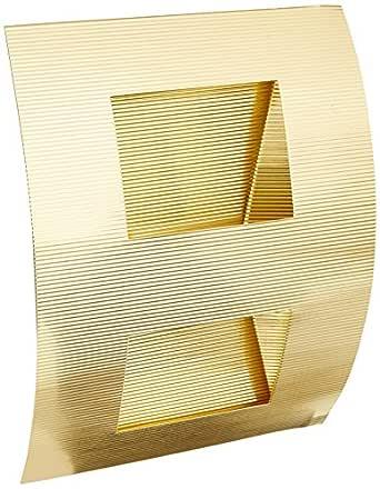 LITE 源 ls-1321墙洗衣壁突式烛台 from THE zaya 系列, 需配变压器