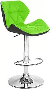 Modernhome Spyder 现代可调节婴儿凳