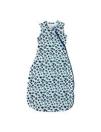 Tommee Tippee 婴儿睡袋 6-18 m 6-18 m